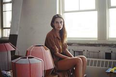 (rebekah.campbell) Tags: new york portrait magazine ana rebekah campbell creem kras