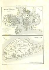 Image taken from page 329 of 'France militaire. Histoire des armees francaises de terre et de mer de 1792 a 1833. Ouvrage redige par une societe de militaires et de gens de lettres, d'apres les bulletins des armees, le Moniteur, les documents off (The British Library) Tags: map large split publicdomain vol03 geo:continent=europe geo:country=malta page329 geo:country=mt bldigital pubplaceparis mechanicalcurator date1833 sysnum001760870 hugojeanabelcount imagesfrombook001760870 imagesfromvolume00176087003 geo:state=malta wp:bookspage=synopticindexfrance splitdone dc:haspart=httpsflickrcomphotosbritishlibrary16589584302 dc:haspart=httpsflickrcomphotosbritishlibrary16564256726 hasgeoref geo:osmscale=10 georefphase1