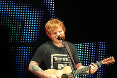 Ed Sheeran - Madison Square Garden - Night Three (ohgoodgracious) Tags: show nyc newyorkcity musician music newyork ed concert guitar live livemusic performance talent singer acoustic british msg madisonsquaregarden songwriter acousticguitar singersongwriter iloveny thegarden looppedal sheeran edsheeran teddysphotos teddysheeran teddystimeline lastfm:event=3723577