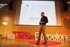 "TedXBarcelona-6465 • <a style=""font-size:0.8em;"" href=""http://www.flickr.com/photos/44625151@N03/11133123856/"" target=""_blank"">View on Flickr</a>"