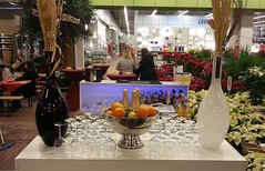 """11.2013 #mobile #Cocktailbar #Barkeeper #Catering • <a style=""""font-size:0.8em;"""" href=""""http://www.flickr.com/photos/69233503@N08/11139491414/"""" target=""""_blank"""">View on Flickr</a>"""