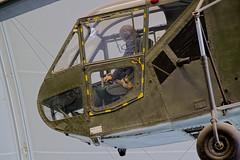 Sikorsky R-4B Hoverfly 1 (Chickenhawk72) Tags: park greatbritain london me museum germany way fighter force aircraft air thirdreich north jet royal worldwarii american planes mustang grahame raf 262 messerschmitt schwalbe p51d luftwaffe battleofbritain hawkertempestv blériotxi fokkerdvii sopwithf1camel eurofightertyphoon hawkerhartii messerschmittme262a2a dehavillandmosquitob35 baeharriergr3 sikorskyr4bhoverfly1 glostermeteorf940 milestonesofflighthall