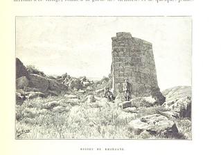Image taken from page 275 of 'Aux Pays du Christ. Études bibliques en Égypte et en Palestine. [Illustrated.]'