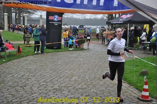 Alerdinckloop_2013_0142