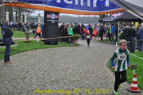 Alerdinckloop_2013_0071
