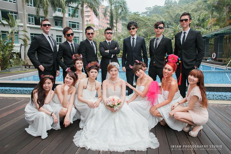 君品婚攝 婚禮記錄 婚攝英聖的作品 wed131012_0391