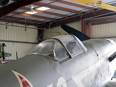 """Yakovlev Yak-3UA (11) • <a style=""""font-size:0.8em;"""" href=""""http://www.flickr.com/photos/81723459@N04/11340492686/"""" target=""""_blank"""">View on Flickr</a>"""