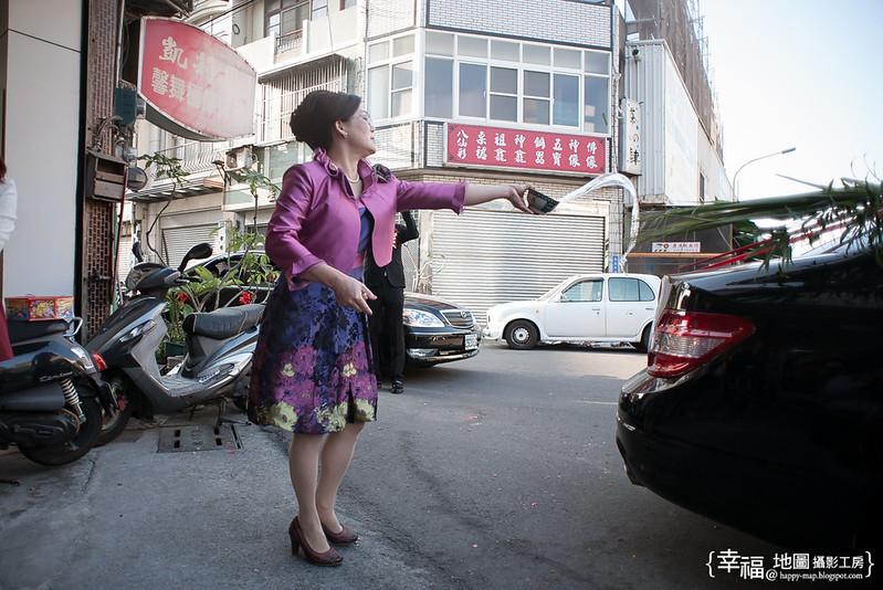 台南婚攝131130_0805_57.jpg