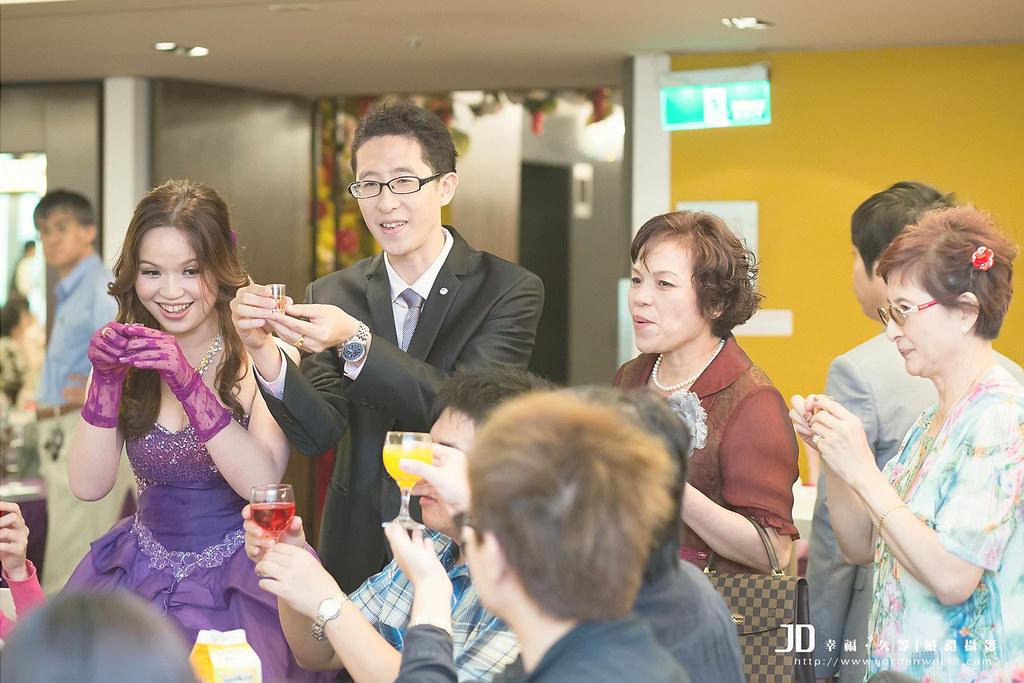 20131012-景康&安淇-1856