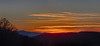 St. Chrischona, Basel (stega60) Tags: sunset panorama naturaleza nature clouds landscape switzerland countryside scenery sonnenuntergang natur wolken paisaje scene basel paysage landschaft hdr región riehen bettingen stchrischona elitegalleryaoi flickrsfinestimages1 flickrsfinestimages2 inspiringcreativeminds stega60