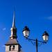 """Notre Dame de l'Assomption - Cordon - Haute Savoie • <a style=""""font-size:0.8em;"""" href=""""http://www.flickr.com/photos/53131727@N04/11485599175/"""" target=""""_blank"""">View on Flickr</a>"""