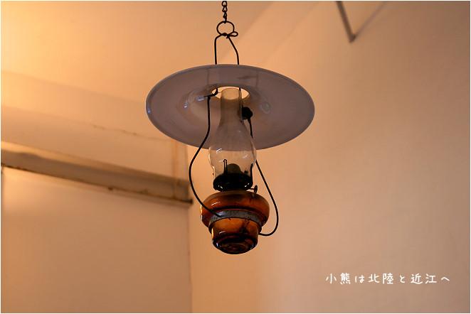 長濱市-14