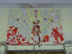 Spasski-Turm (photosucher) Tags: ddr der   militr sozialismus