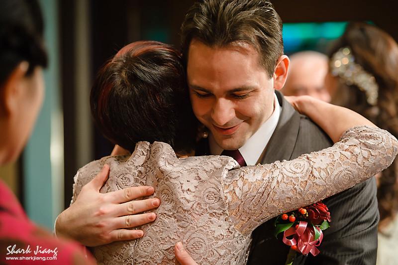 婚攝,晶華,豪園,婚攝鯊魚,婚禮紀錄,婚禮攝影, 2013.11.16-blog-0073