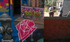 (bg183tatscru@hotmail.com) Tags: writing notebook sketch mural drawing text tags canvas artists expensive 1980 spraycan tatscru graffititrain bg183 graffitimural mtatrain graffiticanvas themuralkings graffitiwalls bestgraffiti artiststags graffiticanvases jardinrouge bg183tatscru southbronxbestartists bestgraffitithrowup wallworkny expensivecanvases