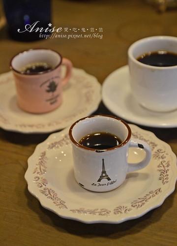 禮物咖啡_036.jpg