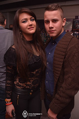11 Ianuarie 2014 » The best party in town