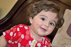 Manal Aamir my Angel (zai Qtr) Tags: angel zai aamir doha qatar manal nikond5100 january2014