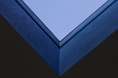 college minimal #1 (booksin) Tags: california abstract building geometric modern buildings arquitect