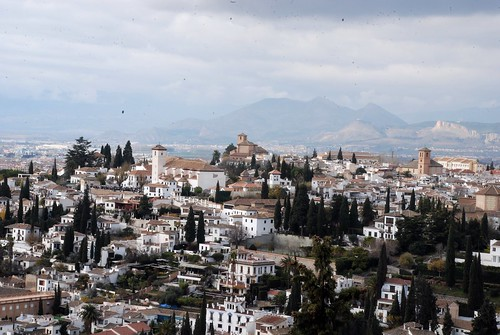 """Granada-DSC_0621_096 • <a style=""""font-size:0.8em;"""" href=""""http://www.flickr.com/photos/103823153@N07/12276688483/"""" target=""""_blank"""">View on Flickr</a>"""