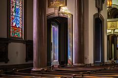 IMG_0198.jpg (cpjRVA) Tags: church richmond richmondva rva cathedralofthesacredheart