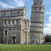 Pisa Bell Tower