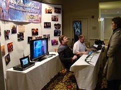 Galaxy Fest 2014