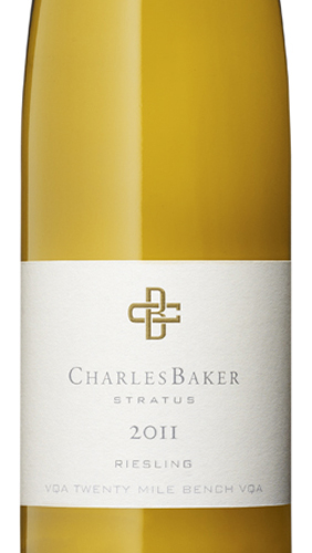 Charles-Baker-Riesling-Picone-Vineyard-2011-N1065_XL