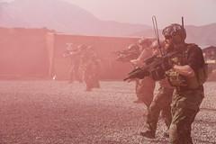 United States Special Forces (World Armies) Tags: afghanistan training rpg commandos afg oef kabulprovince spcmendez oefafghanistancommandostrainingrpgspcmendez