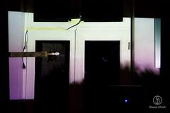 Chambres avec Vues - OFF (Shasta's) Tags: art photographie belgique du peinture projection shasta ulrich rue thierry olivier avec vues namur artiste wallonie belge 2014 collge chambres pitonnier robrechts calicis