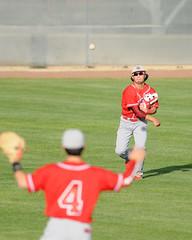 Millenium314-178.jpg (caldwell.scott) Tags: people sports baseball millennium highschool castro chaparral firebirds teammembers competetors guaragna