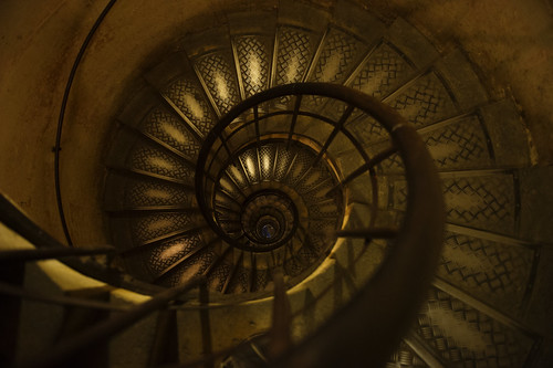 trip vacation paris france history stairs nikon europe freaky dustin d3s gaffke dustingaffke