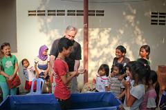 """Baptisms at Kids Club Phnom Penh <a style=""""margin-left:10px; font-size:0.8em;"""" href=""""http://www.flickr.com/photos/46768627@N07/13295537875/"""" target=""""_blank"""">@flickr</a>"""