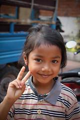 "Kids Club Phnom Penh <a style=""margin-left:10px; font-size:0.8em;"" href=""http://www.flickr.com/photos/46768627@N07/13295702723/"" target=""_blank"">@flickr</a>"