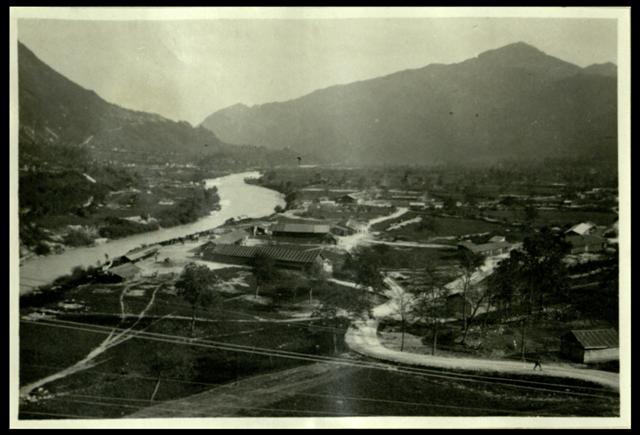 Caporetto e l'Isonzo, Reparto fotocinematografico dell'Esercito, Roma Museo Centrale del Risorgimento