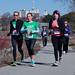 Lovely Spring Run Walk 2014 26