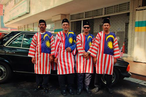 TOK CHIA HUA (Pulau Pinang)