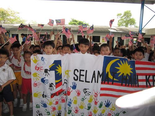 ANG YONG QING (Johor)