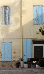 ELNA (beagle34) Tags: francia 134 elna catalunyanord languedocroselln pirineosorientales sonyrx100