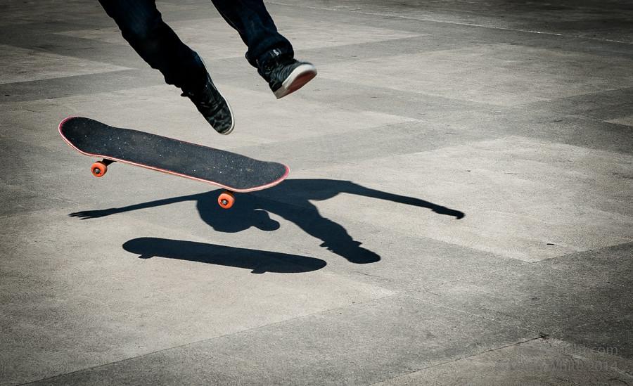 Skaters 2014-04-11 050