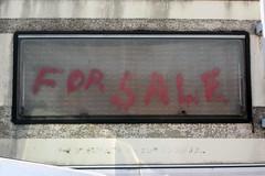 Fort Sale ! (alainalele) Tags: france internet creative commons council housing bienvenue et lorraine 54 licence banlieue moselle presse bloggeur vandoeuvre meurthe paternit 54500 alainalele lamauvida