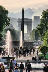 Paris-2008-135