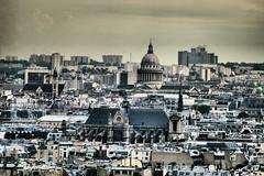 Paris-2008-032