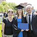"<b>Commencement_052514_0072</b><br/> Photo by Zachary S. Stottler<a href=""http://farm4.static.flickr.com/3800/14330174633_31df1b94cc_o.jpg"" title=""High res"">∝</a>"