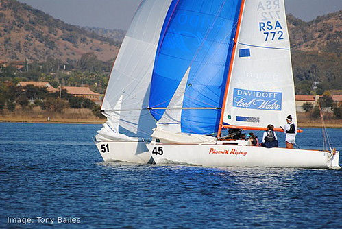 "Transvaal Yacht Club Keelboat Interclub 2015 • <a style=""font-size:0.8em;"" href=""http://www.flickr.com/photos/99242810@N02/18824559872/"" target=""_blank"">View on Flickr</a>"