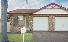 1/7 Corunna Crescent, Flinders NSW