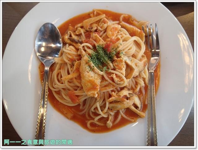 捷運江子翠站板橋美食its就是義大利麵墨西哥烤餅義式料理image013
