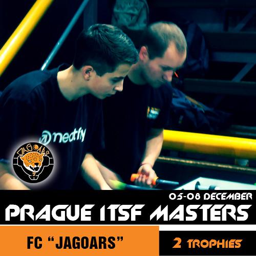 jagoars_4_foosball_2014