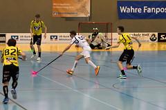 "2. FBL Süd/Ost | 13. Spieltag | UHC Döbeln 06 | 26 • <a style=""font-size:0.8em;"" href=""http://www.flickr.com/photos/102447696@N07/32421698214/"" target=""_blank"">View on Flickr</a>"