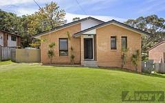 24 Tarana Place, Bolton Point NSW